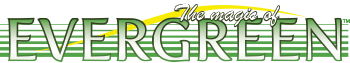 Evergreen Turf Covers Logo